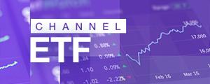Browse menu - ETF Channel