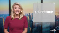 AdvisorHub News of the Week - 8/16/2019