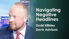 Navigating Negative Headlines