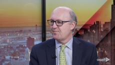 Understanding Pension Risk Transfer