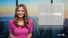 AdvisorHub News of the Week - 8/23/2019