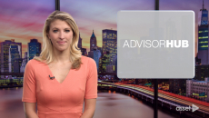 AdvisorHub News of the Week - 10/11/2019