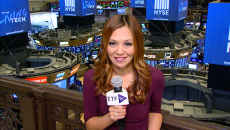The ETF Show - Disruption and Volatility Risk