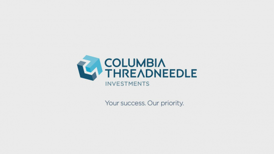Jimmy oconnell threadneedle investments valinco investments